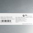 Частотный преобразователь LRU-UD404 (ACD4-MR) OTIS