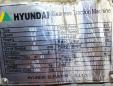 КВШ 320х6х8 лебедка ER3 HYUNDAI